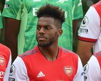 """CĐV Arsenal: """"Tavares có màn trình diễn ấn tượng"""""""