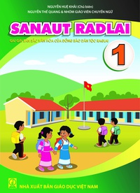 Ninh Thuận dạy tiếng Raglai cho con em đồng bào Raglai