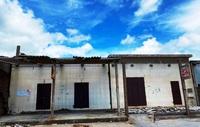 Phá bỏ hàng trăm ki ốt ở bãi biển Quất Lâm để cải tạo thành công viên