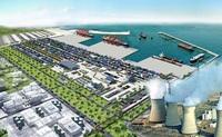 """Những """"ông lớn"""" nào đề xuất cấp chủ trương cho dự án điện khí LNG Quảng Trị?"""