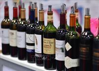 WHO khuyến nghị châu Âu tăng gấp đôi thuế đồ uống có cồn