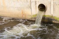 Bãi bỏ một số phí thẩm định về xả nước thải vào nguồn nước