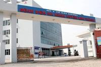 Bệnh nhân mất tích 2 ngày được tìm thấy thi thể ở nhà rác bệnh viện