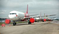 Lấy ý kiến 2 phương án khai thác trở lại các chuyến bay nội địa