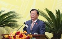 Ngày 22/9, số F0 ghi nhận tại Hà Nội ít nhất trong 3 tháng qua