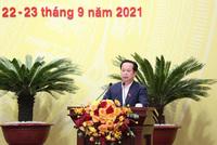 Hà Nội thông qua mức thu học phí đối với các cơ sở giáo dục năm học 2021-2022