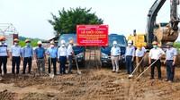 Hà Nội: Gần 22 nghìn tỷ đồng đầu tư hạ tầng nông thôn cho các huyện ngoại thành