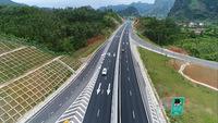 Tạo điều kiện để DN huy động vốn đầu tư hạ tầng giao thông
