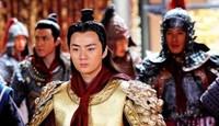 Sau sự biến Huyền Vũ môn giết anh em ruột cướp ngôi, vua Đường Lý Thế Dân còn làm 1 việc mà lịch sử bấy giờ không dám ghi lại
