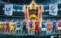 CHÍNH THỨC: V-League 2021 không có đội vô địch và xuống hạng