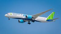 Reuters: Bamboo Airways sẽ ký thoả thuận mua động cơ cho máy bay Boeing với GE trị giá 2 tỷ USD