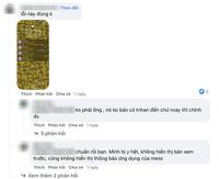 Người Việt phàn nàn vì iOS 15 gặp nhiều lỗi: Hao pin, nóng máy cũng chưa bằng một lỗi nghiêm trọng này!