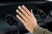 Những thói quen xấu khi dùng điều hoà trên ô tô