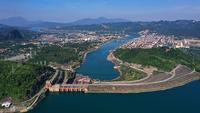 Dành hơn 4.053 tỷ đồng để ổn định dân cư, phát triển kinh tế - xã hội vùng chuyển dân sông Đà