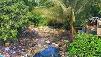 Lan tỏa tinh thần bảo vệ môi trường trong cộng đồng