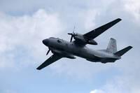 Máy bay quân sự Nga bất ngờ biến mất khỏi màn hình radar