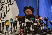 Taliban muốn thiết lập quan hệ hữu nghị với cộng đồng quốc tế