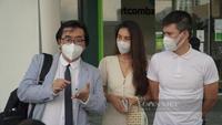 """Vietcombank chính thức lên tiếng về tài khoản """"tạm khóa báo có"""""""