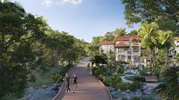 Sức hút của Sun Tropical Village trên thị trường BĐS mùa dịch