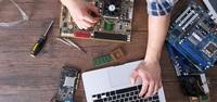 Cần làm gì để không lộ dữ liệu trước khi mang máy tính, smartphone đi sửa?