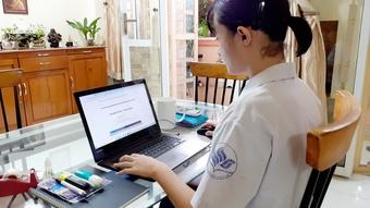 Sáng kiến giáo dục mới của New Zealand mang thầy trò Việt kết nối với thế giới