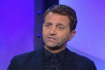 Cựu HLV Spurs chê bai thậm tệ các cầu thủ Arsenal