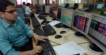 Ấn Độ có thể vượt Anh để trở thành thị trường chứng khoán lớn thứ 5 thế giới