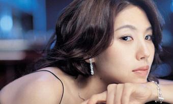 Bi kịch cuộc đời 2 nữ hoàng cảnh nóng Hàn: Bị miệt thị vì hở bạo trên phim, tự tử do áp lực dư luận?