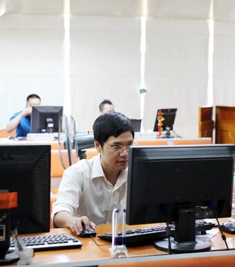 Viettel thoái vốn thành công tại Công ty Vĩnh Sơn, thu về 922 tỷ đồng