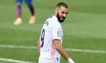 Đội hình tiêu biểu vòng 5 La Liga: Chủ công quen thuộc, tân binh Atletico