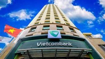 Thủ tướng Chính phủ đồng ý cho Vietcombank phát hành cổ phiếu để trả cổ tức