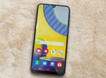 4 smartphone giá dưới 5 triệu có hiệu năng của phân khúc máy 10 triệu