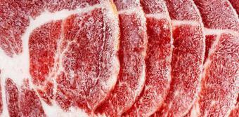 Khi rã đông thịt, đừng chỉ ngâm trong nước, hướng dẫn bạn mẹo nhỏ để không làm mất đi độ ngon và mùi vị của miếng thịt tươi