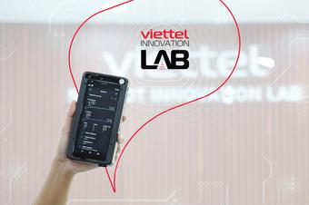 """Thử nghiệm thành công mạng 5G tốc độ """"siêu khủng"""": Viettel sắp hiện thực hoá điều gì?"""
