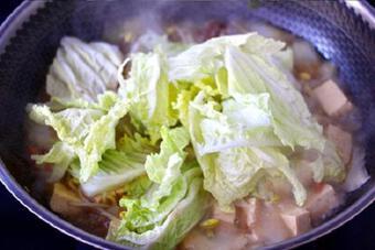 Món đậu phụ om nấm ai ăn cũng khen ngon