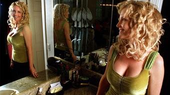 """""""Erin Brockovich"""" - Vai diễn để đời của """"người đàn bà đẹp"""" Julia Roberts"""