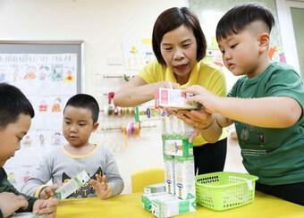 Hà Nội ban hành 2 Nghị quyết về giáo dục đúng quy định, kịp thời