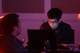 Cục An toàn thông tin: Cảnh báo về 19 lỗ hổng bảo mật mới trong VMware