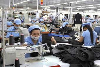 Kinh phí công đoàn là gánh nặng của doanh nghiệp