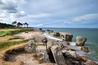 Kinh nghiệm du lịch Latvia – viên ngọc quý của biển Baltic