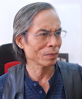 Gặp lại tác giả được đưa vào SGK: Đỗ Trung Lai - ''Cả thế giới quàng khăn quàng đỏ''