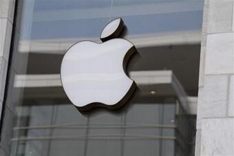 Quy định mới của Apple tác động đến doanh thu quảng cáo của Facebook