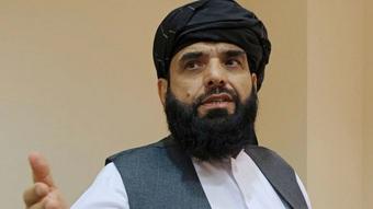 Taliban chỉ định đại sứ, yêu cầu được phát biểu tại Liên Hợp Quốc
