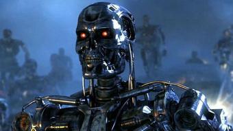 Vũ khí trí tuệ nhân tạo của quân đội Mỹ sẽ khống chế Trung Quốc?