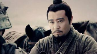 Quý nhân nào giúp Lưu Bị thửa ban đầu, tay không nên cơ nghiệp?