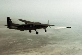 """""""13 phi công - 13 cường kích"""": Điều bất ngờ được Tajikistan chuẩn bị kỹ lưỡng cho Taliban?"""