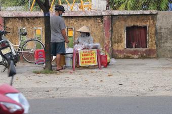 Thừa Thiên Huế tiếp nhận, xử lý hồ sơ đăng ký hỗ trợ lao động tự do trực tuyến