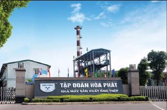 Vừa rút chân khỏi mảng nội thất, Hòa Phát rót gần 1.000 tỷ đồng lập công ty điện máy gia dụng