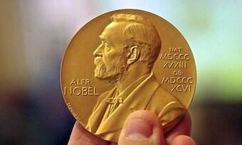 Lễ trao giải Nobel truyền thống tiếp tục không thể diễn ra do COVID-19