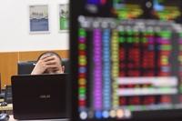 ''Đội lái'' nào đưa cổ phiếu TGG tăng 3.700%?
